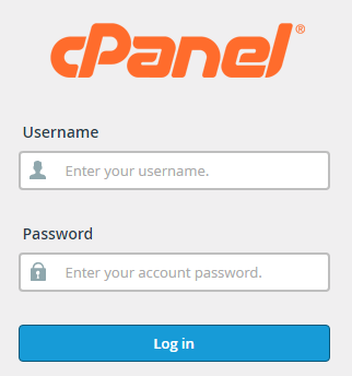namecheap hosting 10