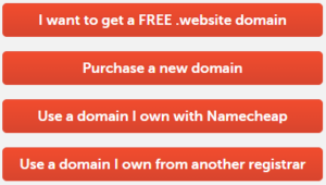 namecheap-hosting-4