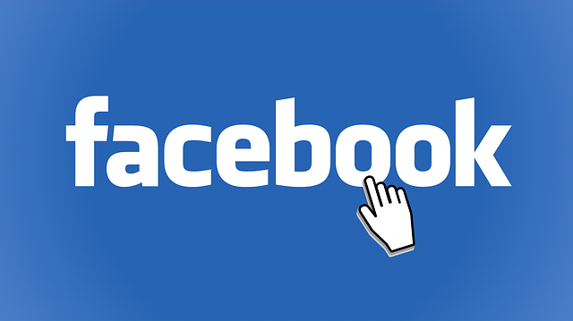 How to Get More and More Facebook Likes