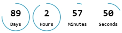 countdown wp plugin