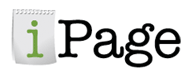 ipage cheap website hosting