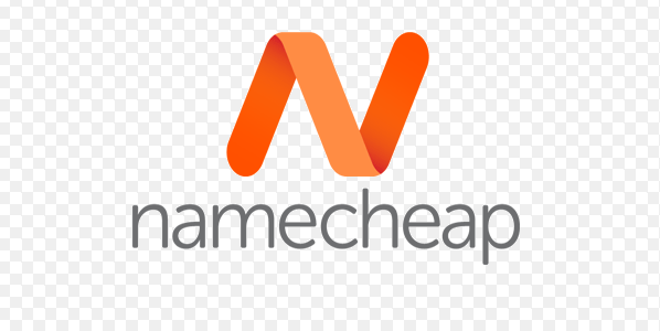 Namecheap Review: Cheap Domain & Web Hosting Services