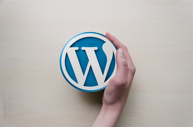 4 Cheap WordPress Hosting to Cheaply Host Your Site