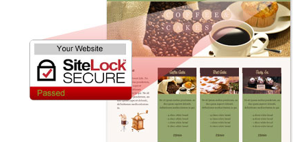 IPOWER SiteLock: For the Ultimate Protection of Your Site