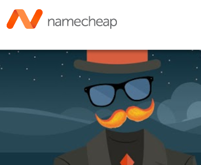 Namecheap Security ~ Wide Range of Security Products Available