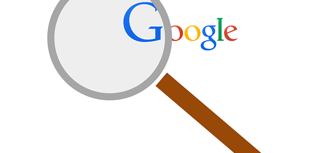 How to Improve Google Ranking ~ Learn How I Do it