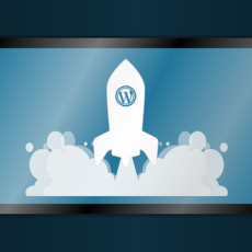 InMotion Hosting WordPress Review ~ Choose Any of the 3 Packs