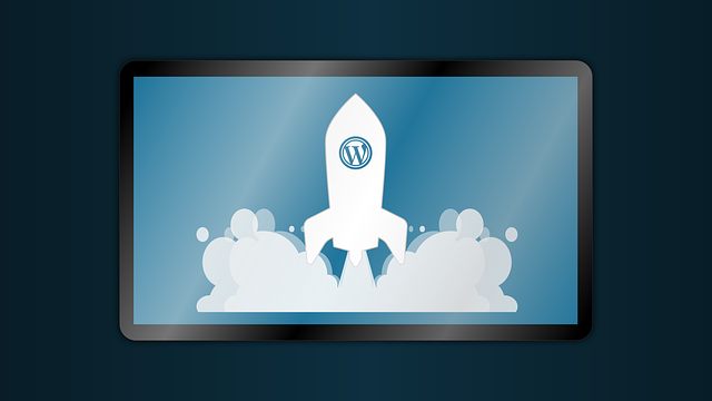 inmotion wordpress hosting