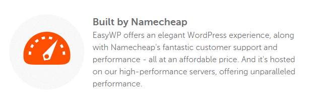 namecheap support