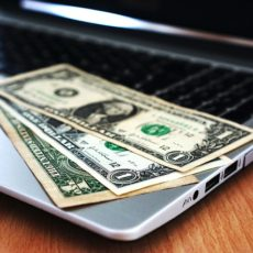 How to Start a Blog for Free and Make Money Blogging