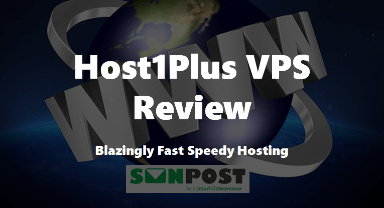 host1plus vps hosting review