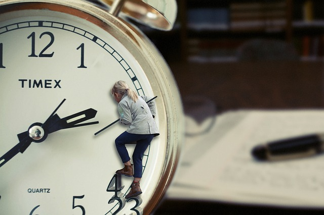 Countdown Timer Online Tools ~ Some Tools for Online Use