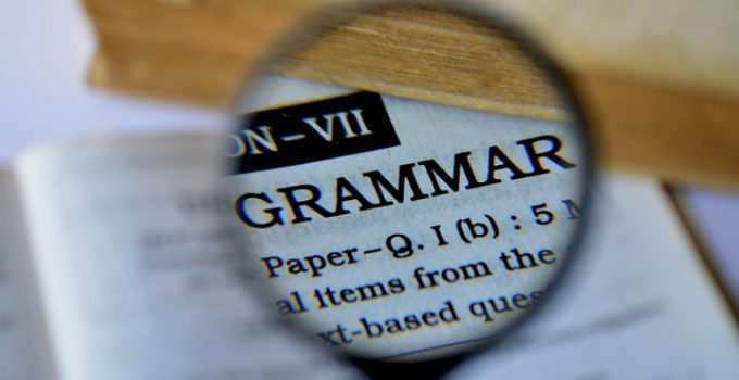 grammarly chrome extension review
