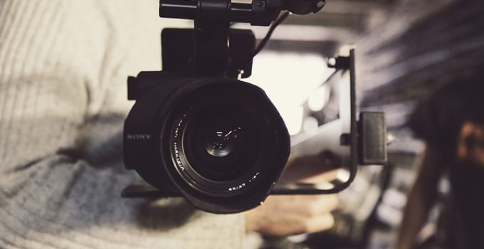 How To Grow Your Business Through Video Marketing